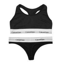 Calvin Klein Unterwäsche Set S-L