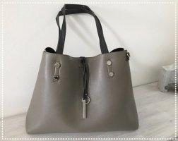 Calvin Klein Wendetasche, Handtasche aus USA