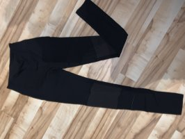 Calzedonia Bikerleggings