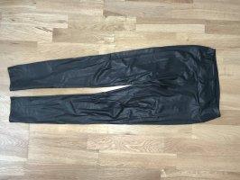 Calzedonia Leder leggings