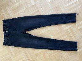 Calzedonia Skinny-Jeans