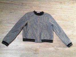 Camaieu Shirt Jacket multicolored