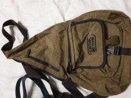 Camel Active Pouch Bag brown