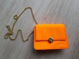 Camomilla Mini Bag multicolored