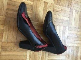 Camper Schuhe Größe 36