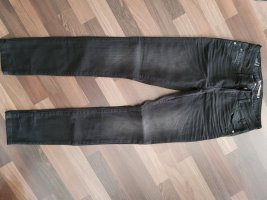 Campus by Marc O'Polo Jeans black-anthracite