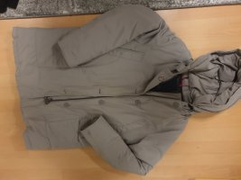 Canadian Classics Winter Jacket light grey