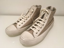 Candice Cooper gefütterte Sneaker