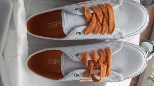 Canvas Sneaker -NEU!