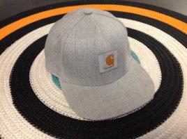 H&M Baseball Cap grey