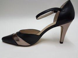 Caprice High Heels Gr. 40,5