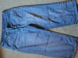 Caprihose Jeans (S.Oliver)