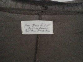 Cardigan Größe S/ M Zara Knitt