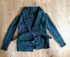 Cardigan / Strickjacke WE
