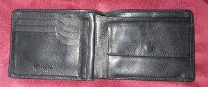 cardsafe Scheintasche Logo Geldbörse Portemonnaie