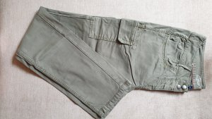 Tom Tailor Denim Cargobroek khaki