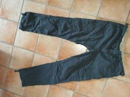Carhartt Pantalone cargo antracite