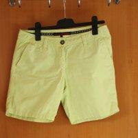 Tom Tailor Denim Cargo Pants multicolored