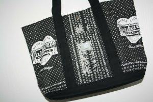 CARHARTT Einkaufstasche/Strandtasche *NEU* UVP: 129€