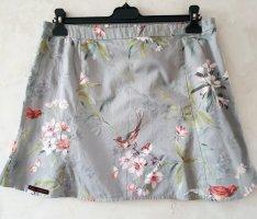 Caro Design Cotton Mini Xl