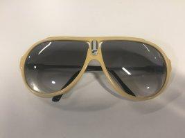Carrera Pilotenbrille/Sonnenbrille Modell 5565