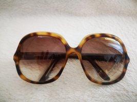 Carrera Round Sunglasses multicolored