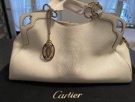 Cartier Marcello-Bag