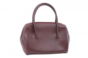 Cartier Must Line Handbag