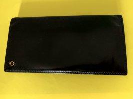 Cartier Porte-clés noir