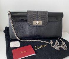 Cartier Tasche