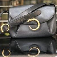 Cartier Vintage Handtasche
