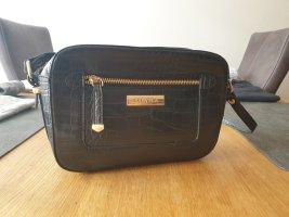 Carvela Handbag black