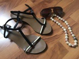 Carvela Sandals multicolored