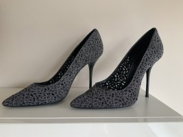 Casadei Pumps 38