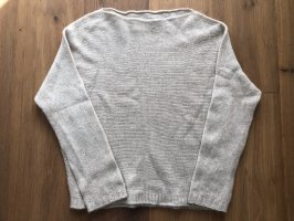 Cashmere  NCS Pullover
