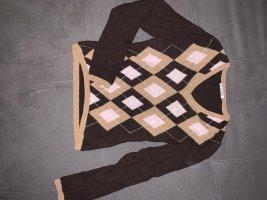 Cashmere Pullover in Größe S