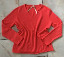 Cashmere Pullover MarcCain Gr 40