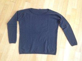 Cashmere Pullover von Bloom, Gr 38, kaum getragen!