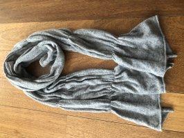 Cashmere Woll Schal
