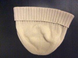 Codello Cappello a maglia beige chiaro-beige