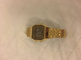 Casio Armband Uhr