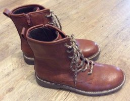 Catwalk Stiefeletten/Boots * Größe 39