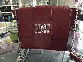 Cavalli class neu tasche