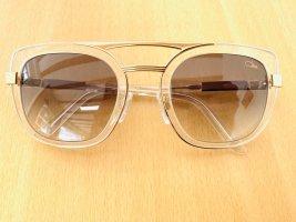 Cazal Sonnenbrille neu und extravagant