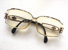 Cazal Vintage Brille 363, Made in Germany