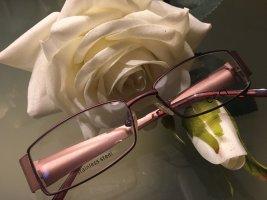 Ceci Damenbrille , neu
