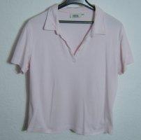 CECIL Polo Shirt Rosa XXL