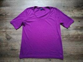 *CECIL* T-Shirt / lila / Gr. L