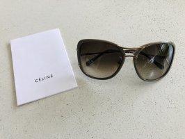 Celine Paris Sonnenbrille