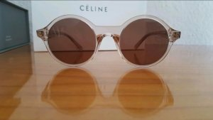 CELINE PARIS / Thin Jane Sunglasses / Sonnenbrille / neu inkl OVP